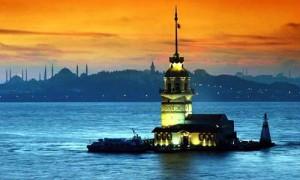 luxury_istanbul_city_tours